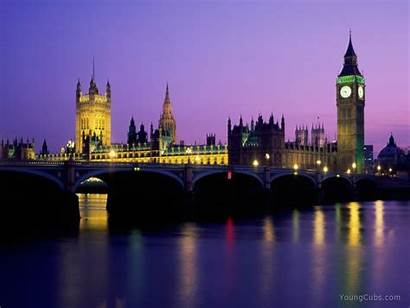London England Britain Fanpop Ben Bridge Londra