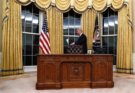 Trump's Clash With Australia Strains Alliance