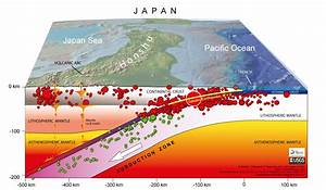 Social Studies  U2013 Japan  U2013 Tohoku Earthquake