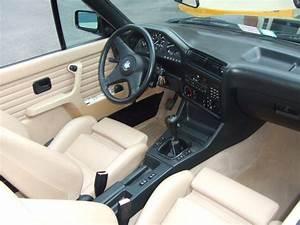 1989 BMW 3 Series - Pictures - CarGurus