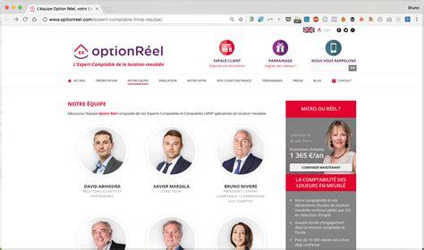 cabinet comptable en ligne comptable en ligne top 3 des services pour un loueur lmnp