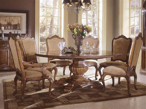 universal furniture villa cortina upholstered  arm