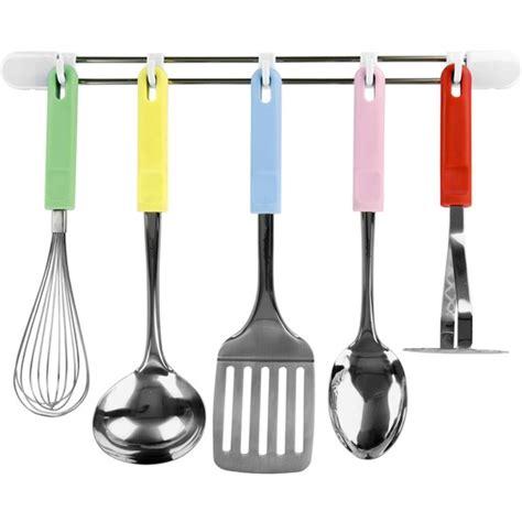 utensils kitchen cath kidston cooking gadgets pancake unit utensil alicecorrine pick food housetohome september taps advertisements 16th wednesday test