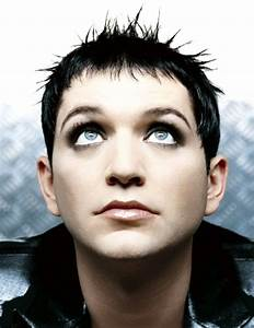 21 best images about Brian Molko on Pinterest   English ...