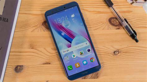best buy smartphone best budget phone 2019 top cheap smartphones 163 200