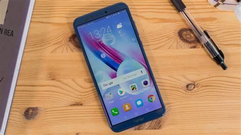 best budget phone 2018 top cheap smartphones 163 200