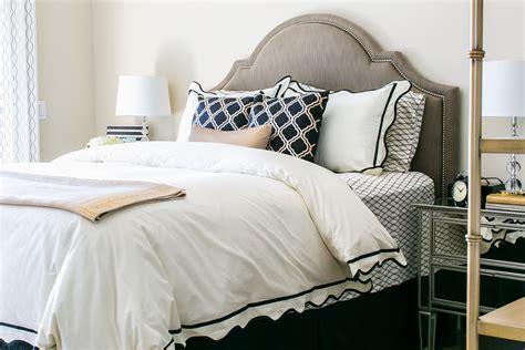 bedroom refresh  pbteen  life  style