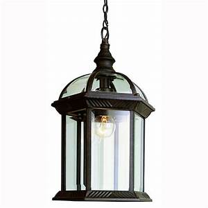 home decorators collection wilkerson 1 light black outdoor With outdoor house lights at lowes