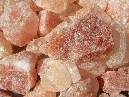 mineral salt vs table salt salt of the earth bio sil south africa