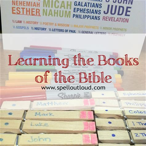1000 images about sunday school on the bible
