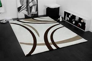 Teppiche Nach Maß Bestellen : gnstige teppiche beautiful teppich shaggy plus rot gren with gnstige teppiche finest teppiche ~ Bigdaddyawards.com Haus und Dekorationen