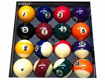 Aramith Billiard Ball Pool Table Premium Move