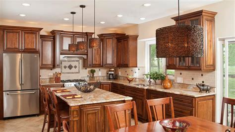 wooden cabinets for kitchen 8 x 10 kitchen pricing choice cabinet kitchen cabinet 1615
