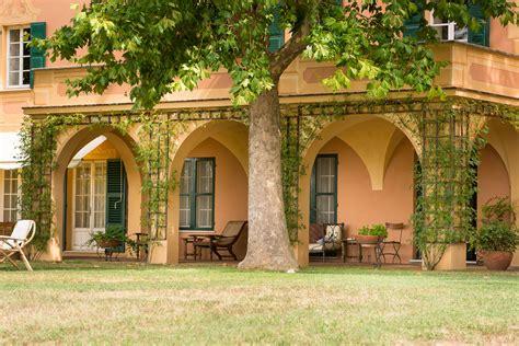 ufficio di collocamento novi ligure villa di lusso in vendita a novi ligure via dei cristiani