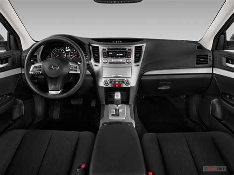 subaru legacy black interior 2014 subaru legacy prices reviews and pictures u s