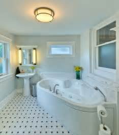 bathrooms remodel ideas bathroom remodeling ideas for small bathrooms decobizz