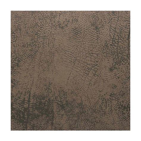 papier peint intiss 233 ganesh papier peint papier peint