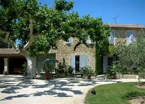 location vacances vaucluse With location gite en provence avec piscine 5 location vacances maison appartement villa et chalet 224