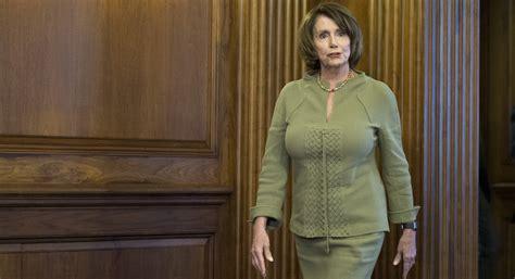 pelosi  house democrats  join obama trip  cuba