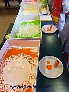 La Cucina Leer : vitamine a scuola con la cucina degli scarabocchi ~ Watch28wear.com Haus und Dekorationen