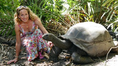 wunderschoen traumziel seychellen hr fernsehen
