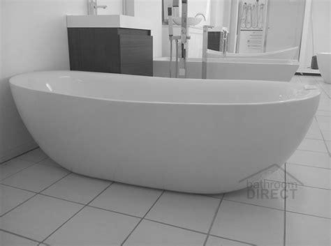 buy tub direct bda omina 1600 free standing bath tub freestanding bathtub