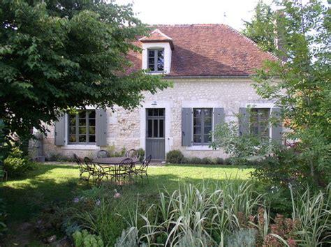 la maison normandie la maison d hector guest house reviews mard de reno tripadvisor