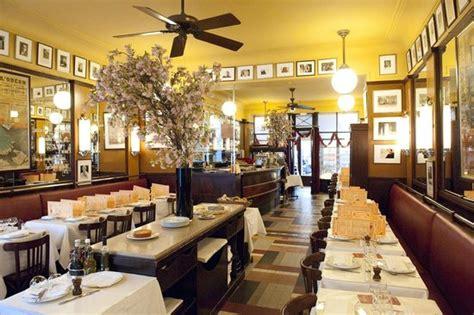 brasserie porte de versailles the 10 best restaurants near novotel chateau de versailles