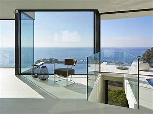 Waterfront Homes iDesignArch Interior Design