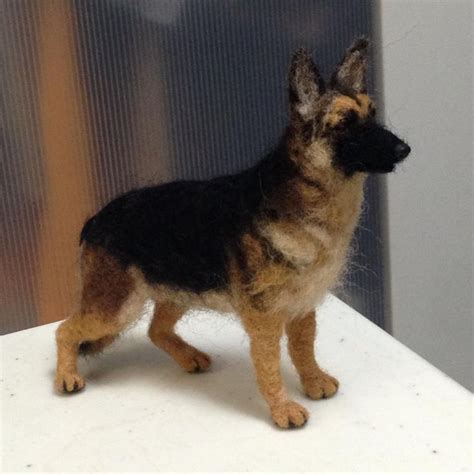Best 25+ Miniature German Shepherd Ideas On Pinterest