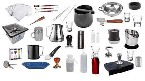 home bar equipment list    steemit