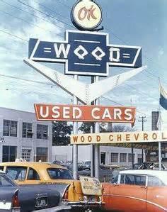 car lots dealerships images