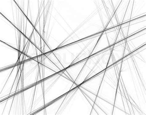 Abstract Black And White Images by Abstract Black And White Background Stock Photo