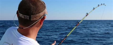 Best Deep Sea Fishing Boat In Destin Fl by Destin Fishing Charters Charter Boat Sea Winder