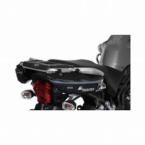 Side Bags For Rear Luggage Rack  Triumph Tiger Explorer 1200