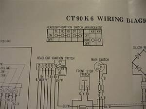 1973 Honda Ct90 Wiring Diagram 25894 Netsonda Es