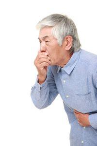 hiatal hernia symptoms  diet  treatment