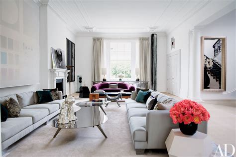 francis sultana updates  historic london house