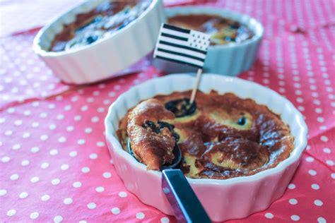 breton en cuisine le fars fourn far breton aux pruneaux les enfants en
