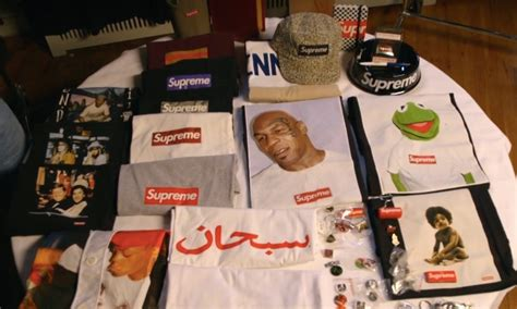 supreme resellers learn about supreme reselling in part 2 of quot sold out