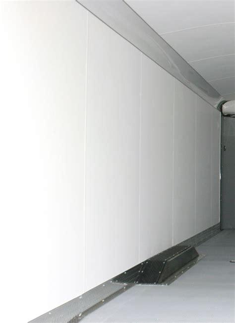 superlite rv wall panels composite white mm