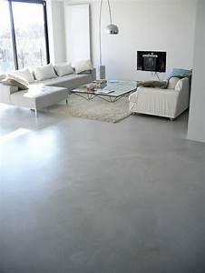 Prix Beton Cire : prix beton cire leroy merlin with prix beton cire leroy ~ Premium-room.com Idées de Décoration