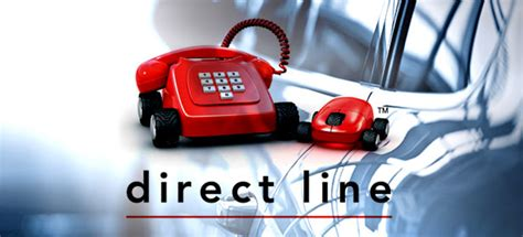 Direct Car Insurance - direct line car insurance review which