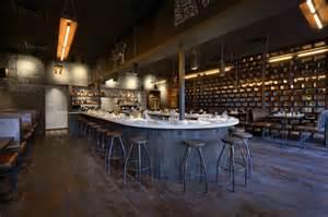 Barcelona Wine Bar Brookline MA