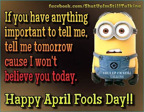 Happy April Fools Day Pictures, Photos, And Images For. Peacock Invitations Template Free. The Best Resume Format For Freshers. Nail Polish Design Ideas Template. Template For Bidding Proposal Template. Printable Fake Birth Certificate Template. Timesheet Format For Employee Template. What Are Your Strengths Template. Microsoft Invoice Template Free Template
