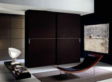home interior wardrobe design home design home interior decor fevicol bedroom