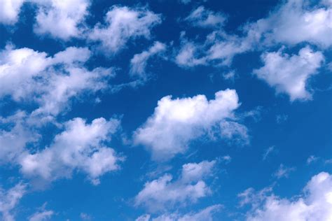 php cloud cloud cloud everywhere a cloud free stock photo