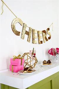 sequin letter garland pictures photos and images for With letter garland