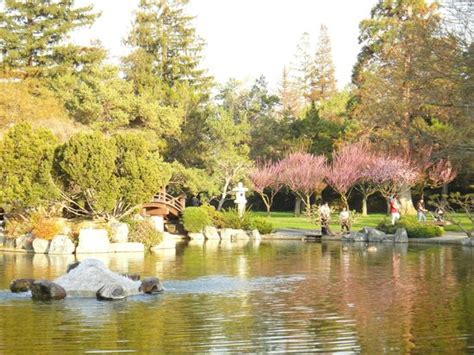 japanese friendship garden japanese friendship garden san jose all you need to