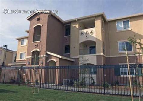 san diego housing san diego ca low income housing san diego low income